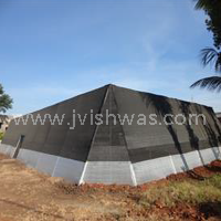 Agriculture Shade Net Manufacturers in India