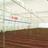 Green Shade Net Manufacturers in India