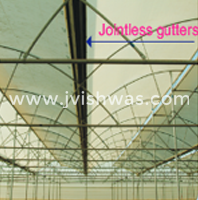 Agro Shade Net Manufacturers in India