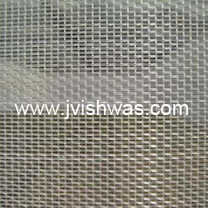 Shade Net Manufacturers in India