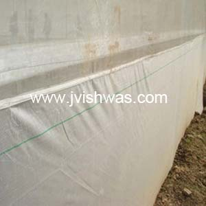 Agriculture Shade Net Suppliers in India